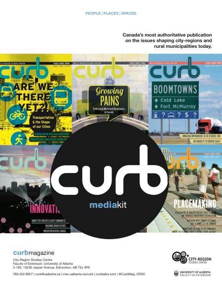 Curb Media Kit 2015 (1)