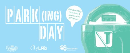 Parking_Day Banner