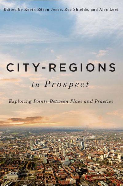 City-Regions in Prospect