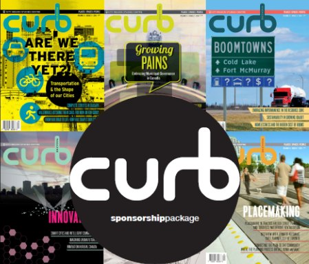 CURB sponsor image-01